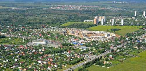 работа и вакансии в словакии для украинцев и русских в 2019 году
