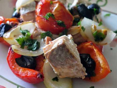 суп из утки: рецепты и тонкости приготовления