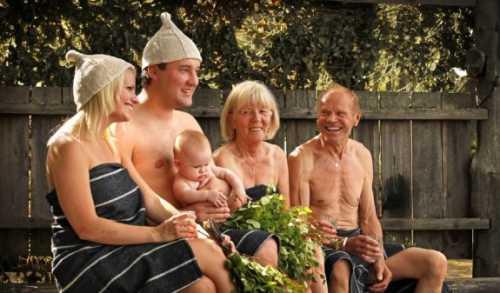 тяжёлая семейная карма: как распознать и что делать