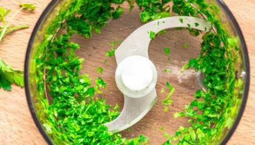 как использовать яичную скорлупу: 17 удивительных способов