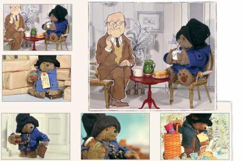 мультфильм  путь к славе покорил миллионы зрителей за кратчайшие сроки невероятно смешно