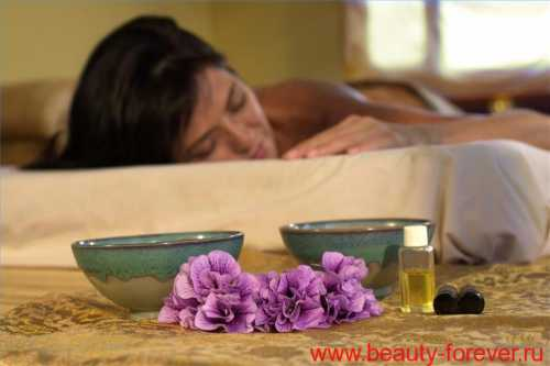 эфирные масла для лица: природные эффективные средства для красоты кожи