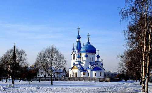 средняя зарплата адвоката в москве и других городах россии в 2018